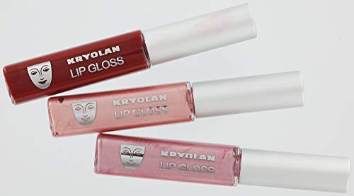 Kryolan Lip Gloss PINK