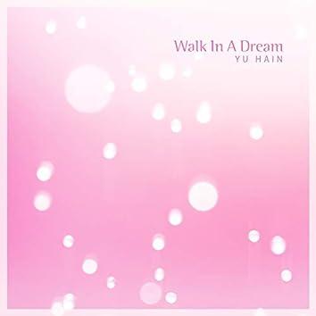 Walk In A Dream