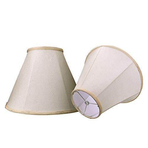 pantallas para lamparas antiguas;pantallas-para-lamparas-antiguas;Pantallas;pantallas-hogar;Casa y Hogar;casa-y-hogar de la marca ALUCSET