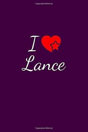 Amazon.es: De Lance