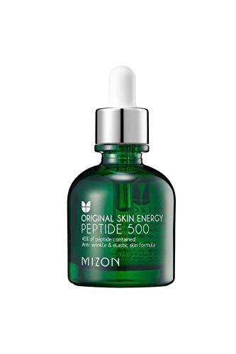 Mizon, Original Skin Energy, Peptide 500, 1.01 fl oz (30 ml)
