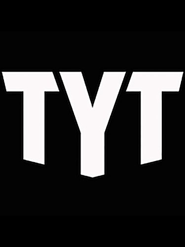 The Young Turks, Wednesday, May 18, 2016 [OV]