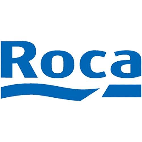 Roca AM99023701 - Soporte Rodamiento Supra Bl Recambio - Mampara ...