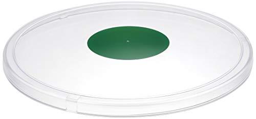 上皿自動秤大型30・50�s用 PCカバー