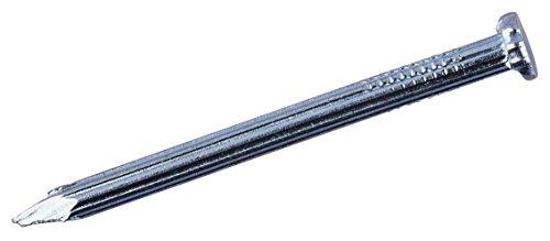 amtech Z0445 50mm MAUERNAGEL (50g), verschieden