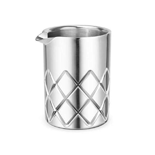 El Mejor Listado de Vaso mezclador de bar , listamos los 10 mejores. 2