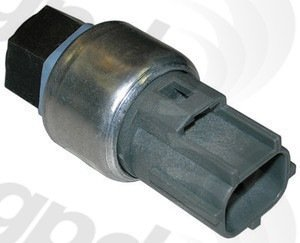 Global Parts 1711518 A/C Clutch Cycle Switch