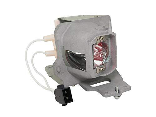 Optoma Lamp UHD550X/UHD60/65 lámpara de proyección - Lámpara para proyector