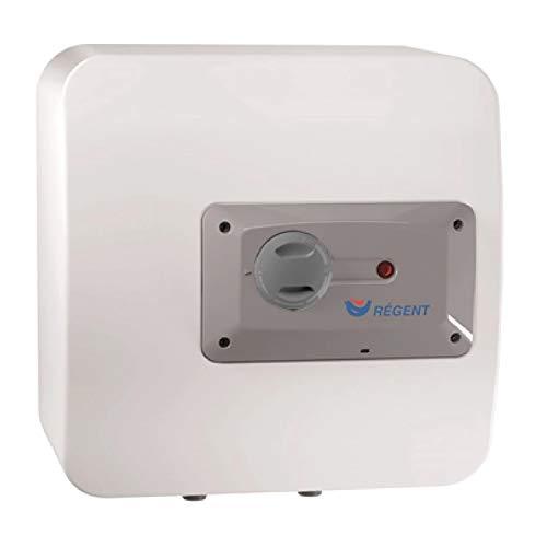 🛁 Calentador eléctrico Regent 3100780