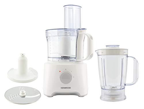 Kenwood Food Processor, 2.1 Litr...