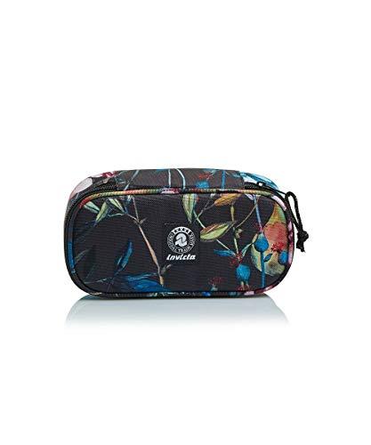 Portapenne Lip XL - Invicta - Multicolore - Eco Material