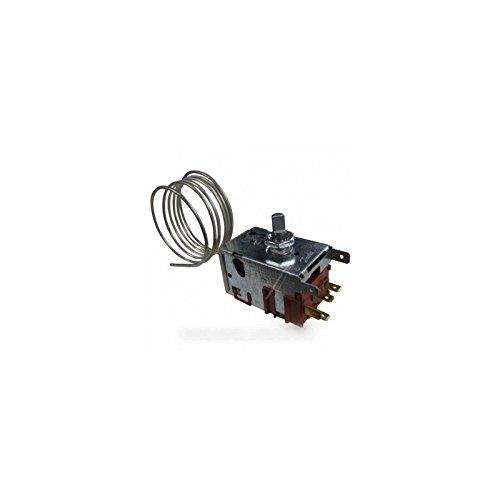 Zanussi–Thermostat k59l2025Für Kühlschrank Zanussi
