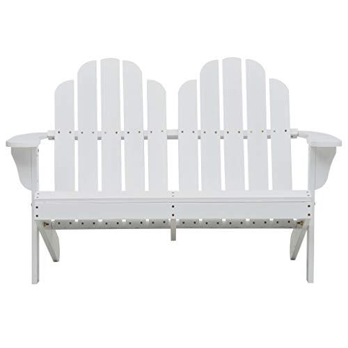 Adirondack Chair Sedie Da Giardino.Adirondack The Best Amazon Price In Savemoney Es