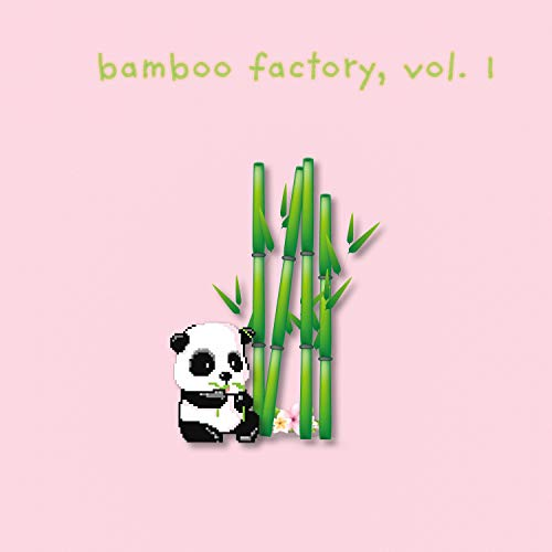 Bamboo Factory, Vol. 1