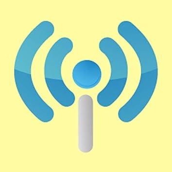 Wireless Freestyle