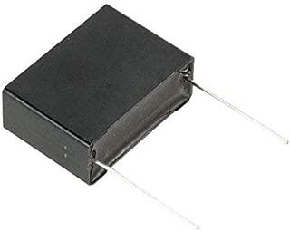 condensateurs /électrolytiques en aluminium/ / /Eca2chg220/ Casquette Alu Elec 22uf 160/V RAD/ /Lot de 5/ /Lot de 5