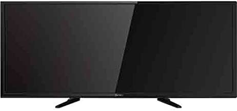 Seiki SE32HG 32' 720p LED-LCD TV - 16:9 - HDTV