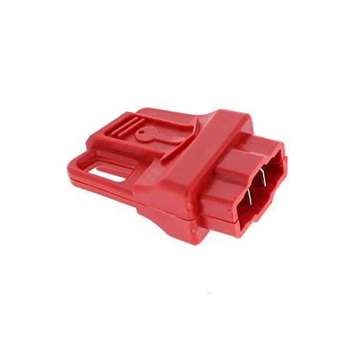 Ryobi 311280001 Start Key (Fuse Key) for P1100, RY40104, RY40108