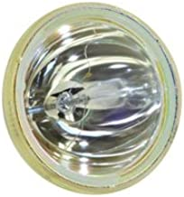 Replacement for RCA Hdlp50w151 Bare Lamp Only Projector Tv Lamp Bulb This Item is Not Manufactured by RCA
