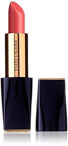 Estée Lauder Pure Color Envy Lippenstift 11 - impulsive 3.5 g - Damen, 1er Pack (1 x 1 Stück)