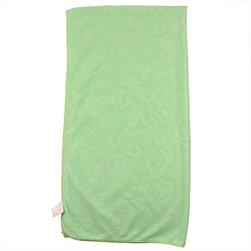 WANGLXST huisdier badhanddoek, handdoek hondenhanddoek, badjas handdoek microvezel sneldrogend warme huisdierhanddoek voor honden katten 140 x 70 cm