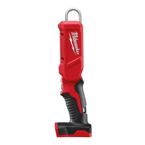 Milwaukee M18IL-0 M18 LED Stick Light (Naked-no Batteries or Charger)