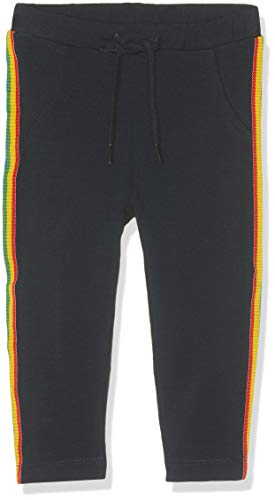 NAME IT baby-jongens joggingbroek NBMDEGINO PANT