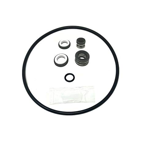 Southeastern Accessory O-Ring Replacement Repair...
