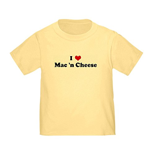 Marvel The Falcon Mac/'n Yellow Mens Black T-Shirt