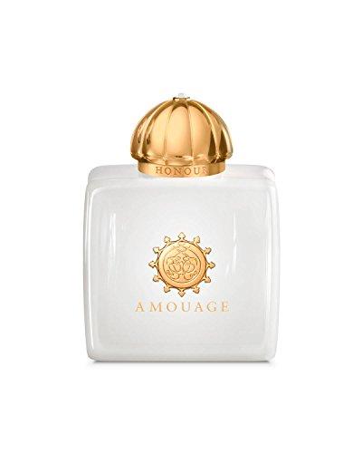 AMOUAGE Eau de Parfum pour Femme privilège, 100 ml