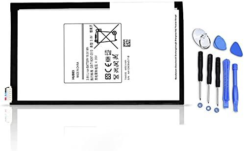 T4450E T4450C T4450U SP3379D1H Reemplazo de la batería del portátil para Samsung Galaxy Tab 3 8.0 T310 T311 SM-T310(Wi-Fi) SM-T311(3G & WiFi) SM-T315(3G, 4G/LTE&Wi-Fi) Series(3.8V 4450mAh)