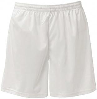 RUCANOR Sports Dan Veste de surv/êtement Bas Pantalon pour Homme Open Ahurissant
