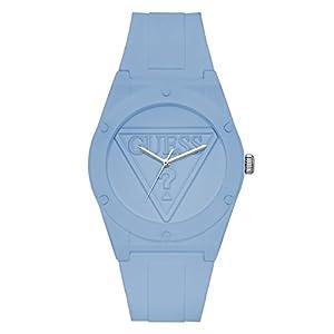 Guess W0979L6 Reloj de Damas