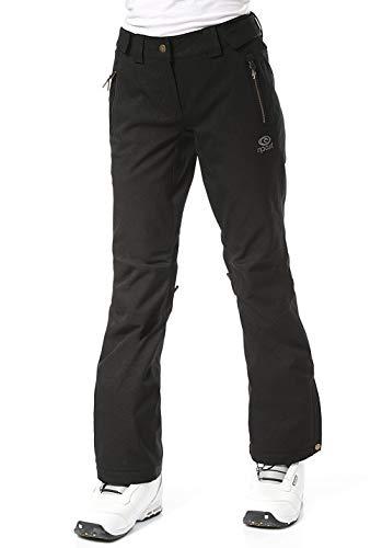 RIP CURL Damen Snowboard Hose Slinky Fancy Pants