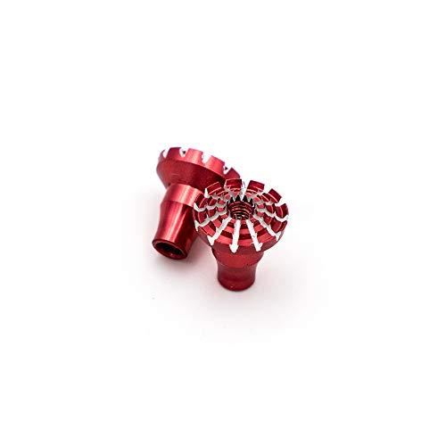 VIDOO M2.5 Gimbal Stick Termina El Estilo Lotus para Frsky Taranis X-Lite RC Drone Transmisor