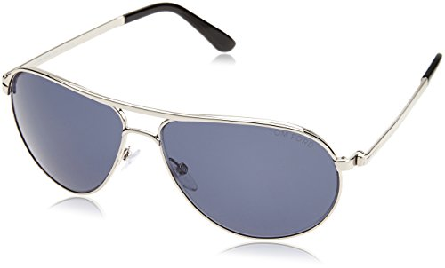 tom ford aviators - 2