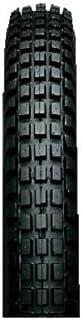 IRC(アイアールシー)井上ゴムバイクタイヤ TRIAL WINNER TR-011 TOURIST フロント 2.75-21 45P チューブタイプ(WT) 101560 二輪 オートバイ用