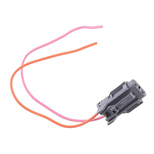 Auto Umgebungstemperatursensor Stecker passend für Hyundai Accent Azera Elantra Kia Cadenza Forte Optima 969853X000 969852D000