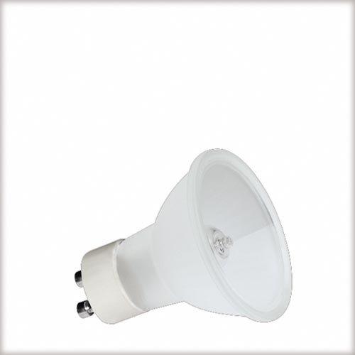 Paulmann Reflektorlampe max. iflood Hochvolt 50W, GZ10