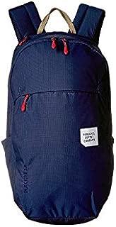 Herschel Unisex-Adult Mammoth Medium Mammoth Medium Backpack