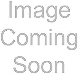 セルラートリートメント ファンデ パウダーフィニッシュ- Naturel Beige (新バージョン)[並行輸入品]