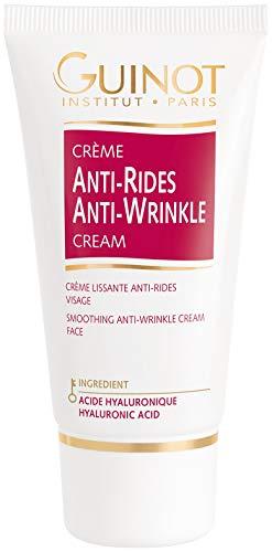 Guinot Creme Vital Antirides Crema antiarrugas - 50 ml