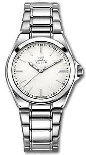 Orologio da polso uomo VETTA mod. VW0138