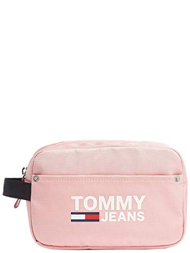 Tommy Hilfiger Cool City Kulturbeutel Damen