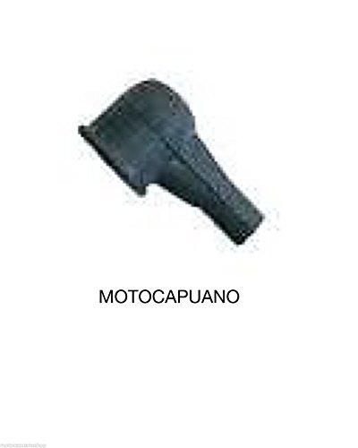 PIPETTA CAPPUCCIO CANDELA VESPA 150 160 180 200 GS RALLY