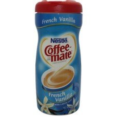 Nestle Coffee Mates French Vanilla (6er Pack)