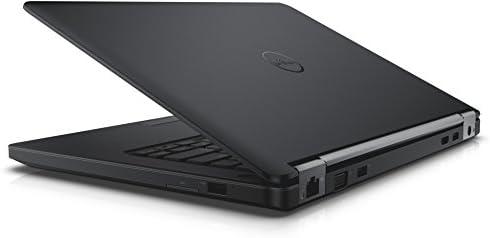 Dell Latitude E5450 14in Laptop, Intel Core i5-5300U 2.3Ghz, 8GB RAM, 256GB Solid State Drive, Windows 10 Pro 64bit (Renewed) WeeklyReviewer