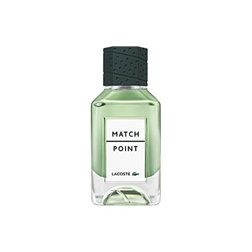 Lacoste match point 50ml