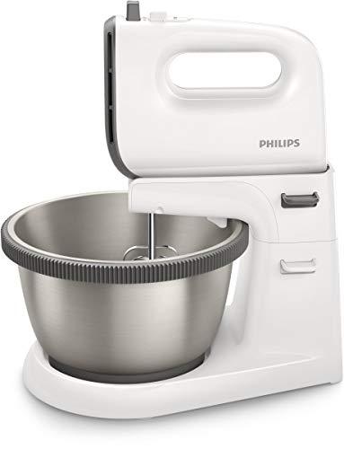 Philips HR3750/00, White