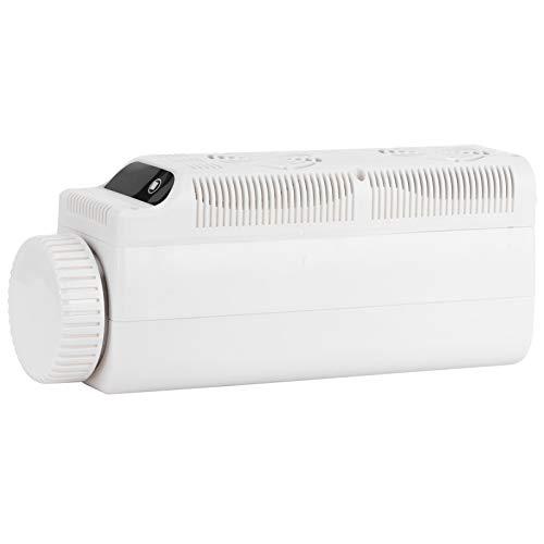 Caja de refrigerador de insulina, Caja de refrigerador portátil con circulación de Baja Temperatura y refrigeración Uniforme para Viajes a casa